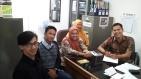 MasterplanIT kota Bekasi