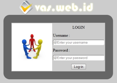 aplikasi sms gateway