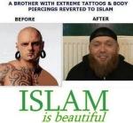 instrument islam itu ndah