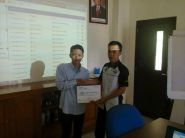 PT. Tirta Investama (Danone)-Subang