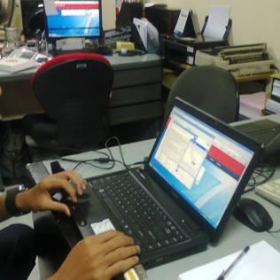 Koperasi Suzuki Jakarta