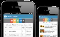 aplikasi kasir online gratis untuk tempat makan