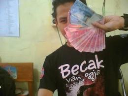cara menghasilkan dolar