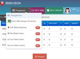 download aplikasi sms gateway