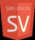 smsvision.net