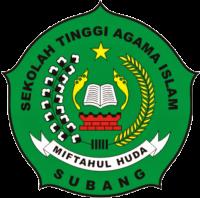 Yayasan Minftahul Huda - Subang