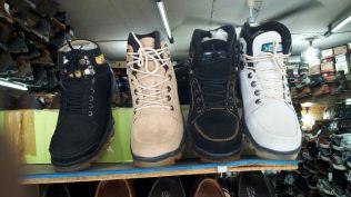 sepatu1