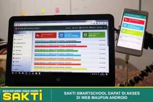 sistem smartschool